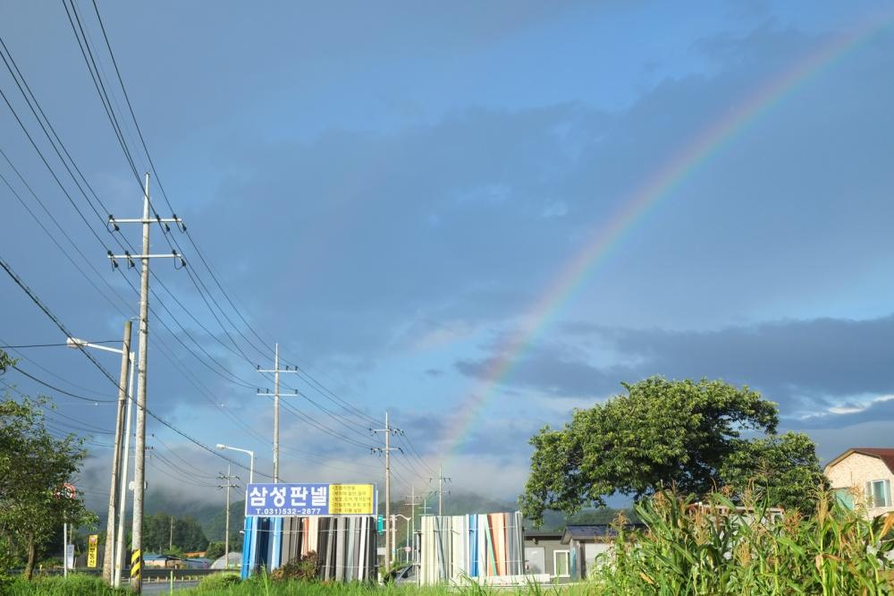 Rainbow_2017AUG11_1600px5.jpg