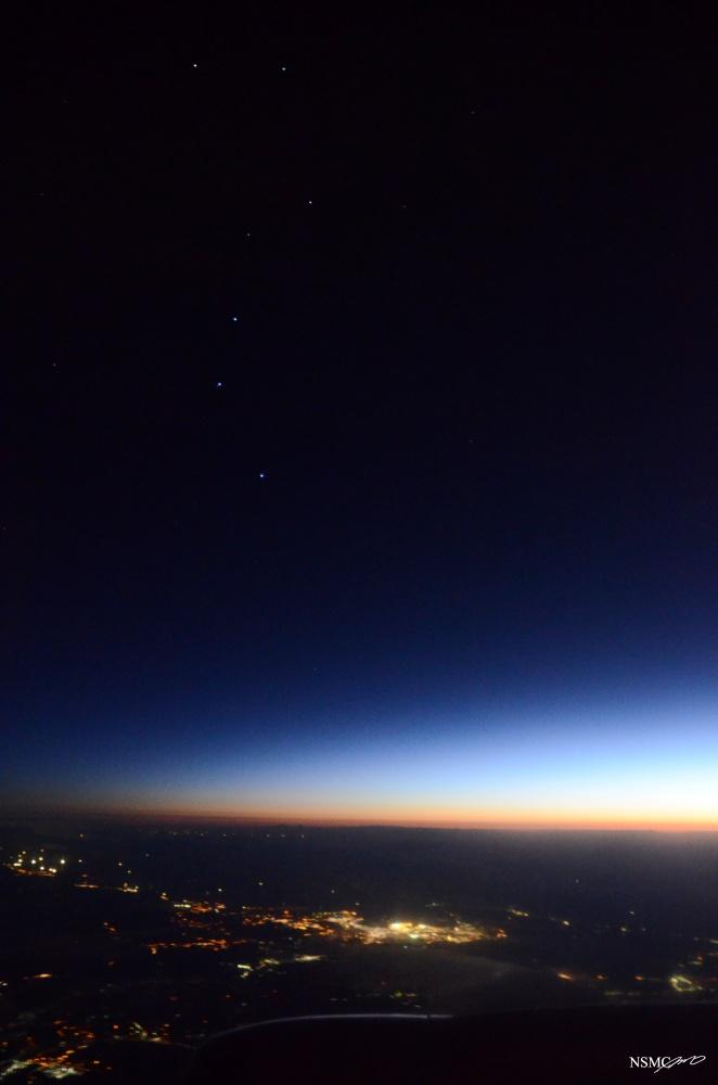 북두칠성1.jpg