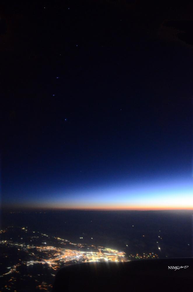 북두칠성3.jpg