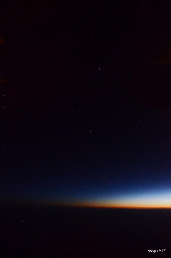북두칠성2.jpg