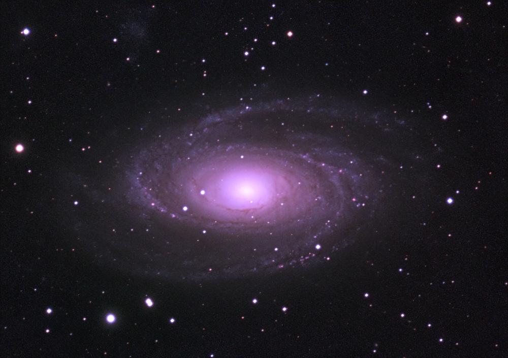M81_2021FEB18_crop_1920px-SAI-sharpen2.jpg