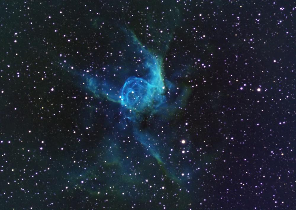 NGC2359_2021FEB18_1920px-SAI.jpg