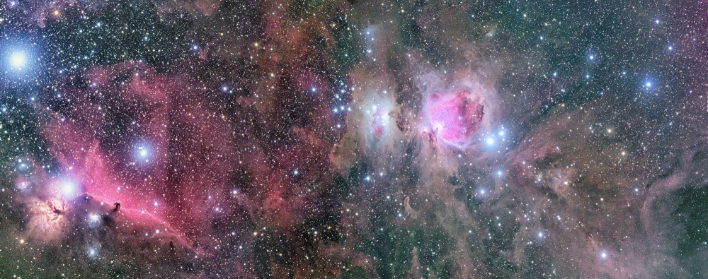 Dagger-of-Orion_DEC2017_2000px.jpg
