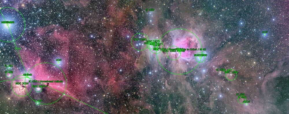 Dagger-of-Orion_DEC2017_2000px_annotated.jpg