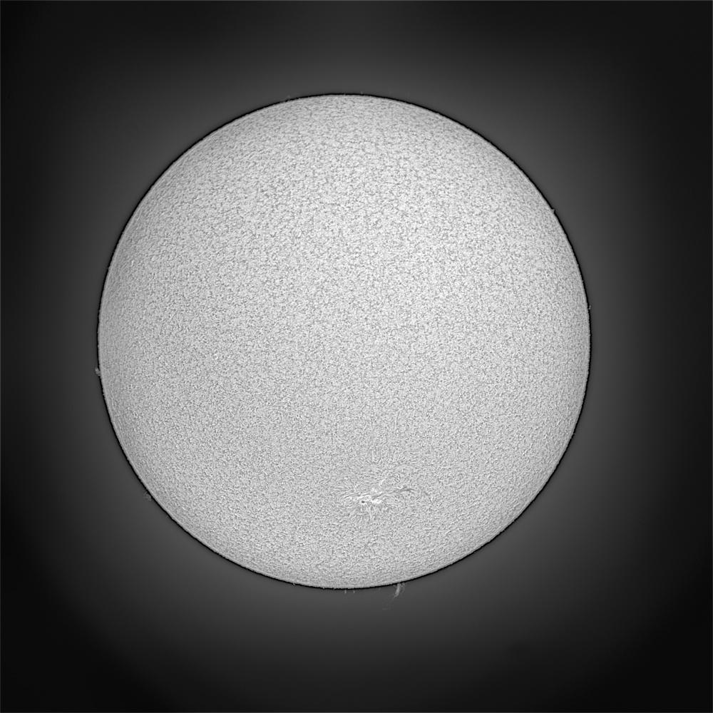 Sun_2020JUN12_09_49_53.jpg