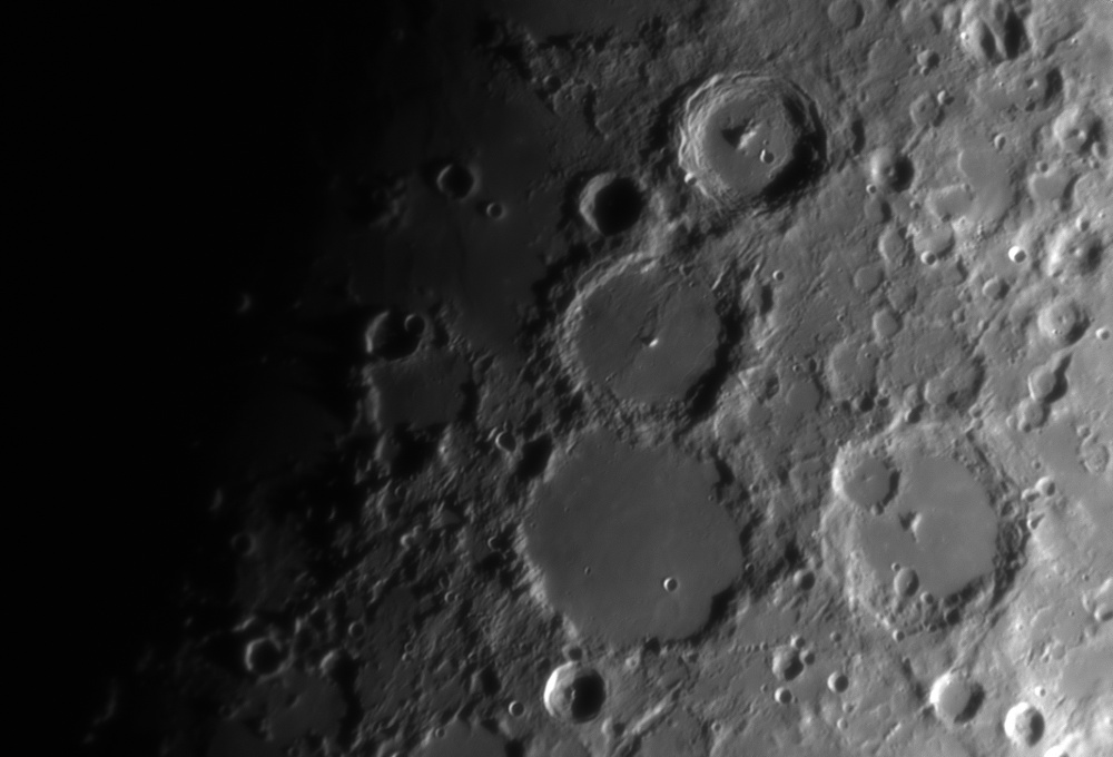 Alphonsus Brother Crater_2021FEB20_19_38_44.jpg