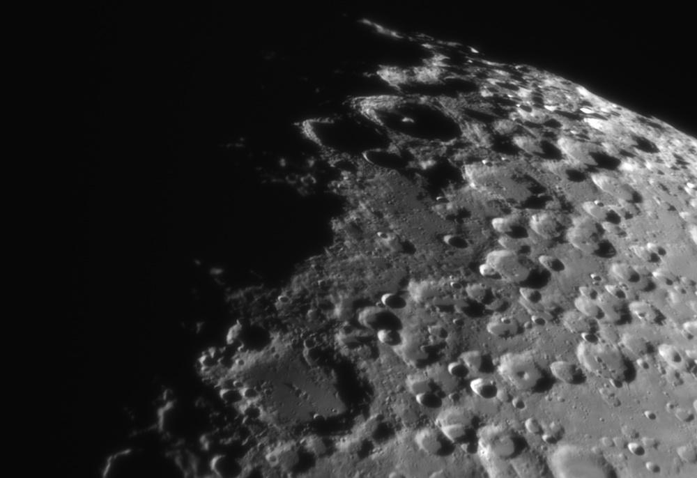 Clavius_2021FEB20_19_35_26.jpg