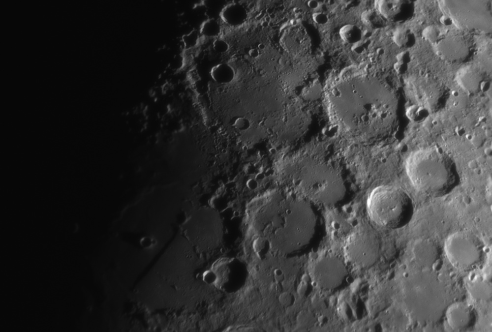 Rupes Recta (Tulip)_2021FEB20_19_37_04.jpg