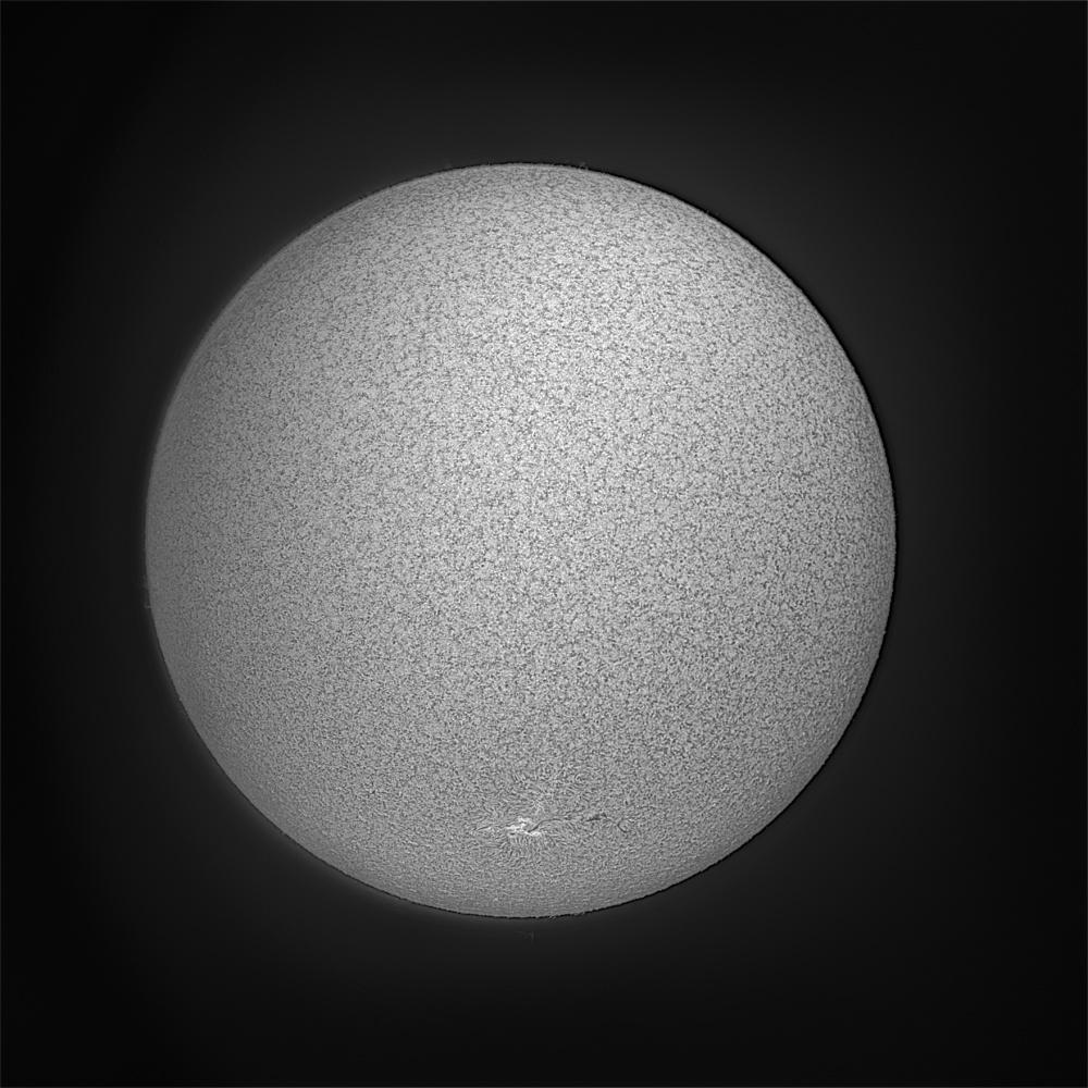 Sun_2020JUN13_09_41_15_dbl.jpg