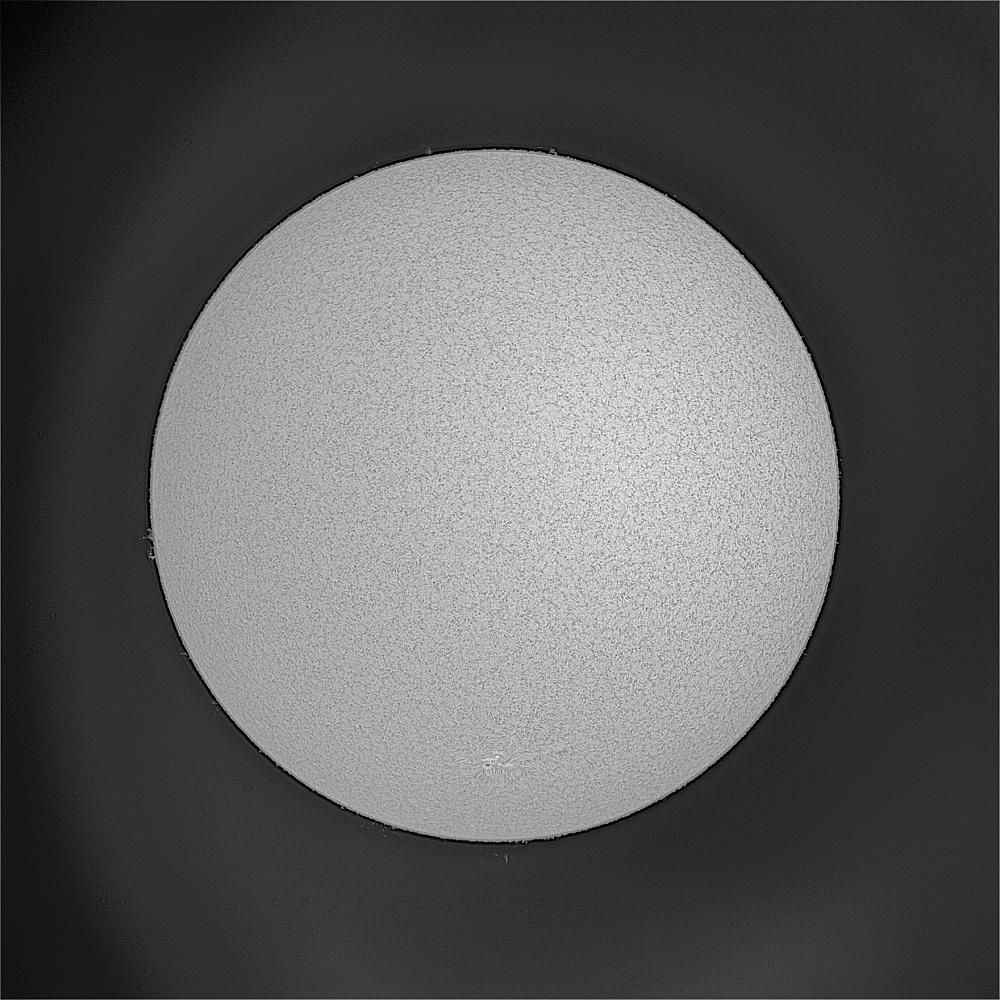 Sun_2020JUN13_09_36_22.jpg