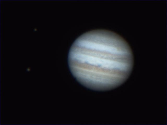 Jupiter_20170506_21_44_58.jpg