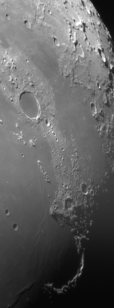 Plato_Sinus Iridium2021FEB22_19_50_34-2.jpg