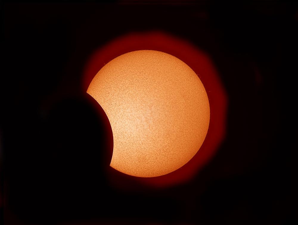 Solar Eclipse_2020JUN21_16_12_38_2400px.jpg
