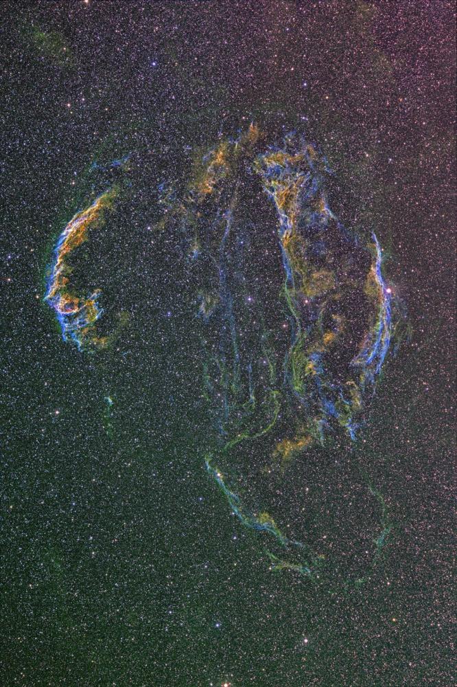 Veil-Nebula_2013SEP02_1600px.jpg