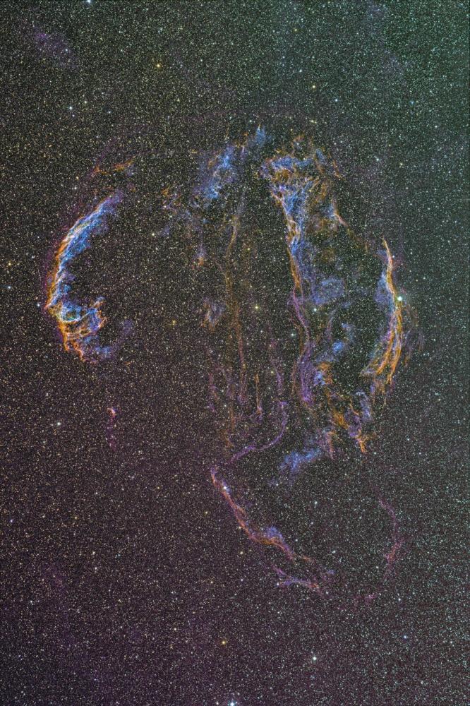 Veil-Nebula_2013SEP02_1600px2.jpg