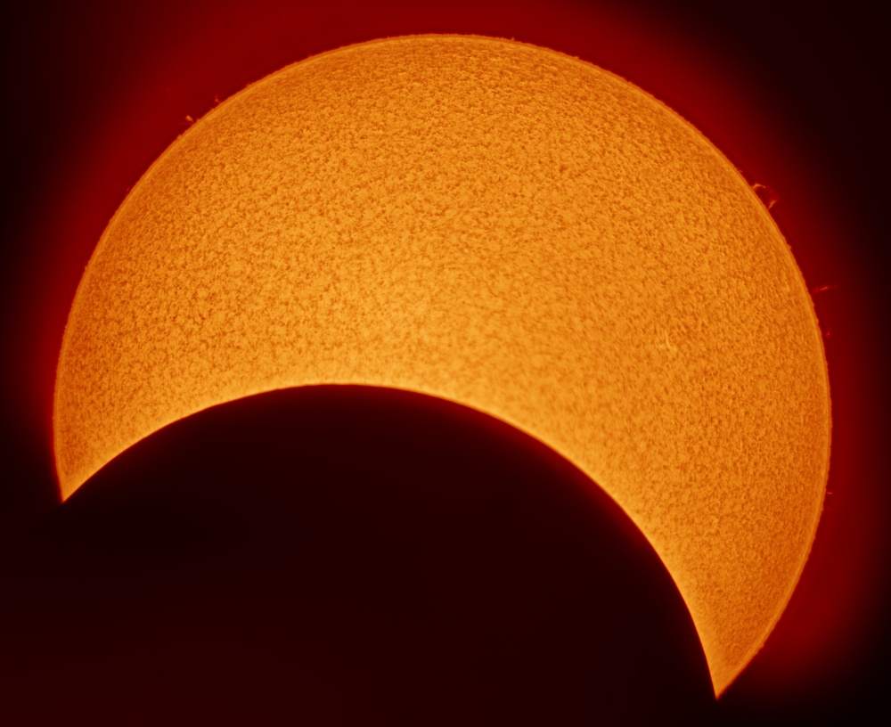 Solar Eclipse_2020JUN21_17_02_43_crop_c.jpg