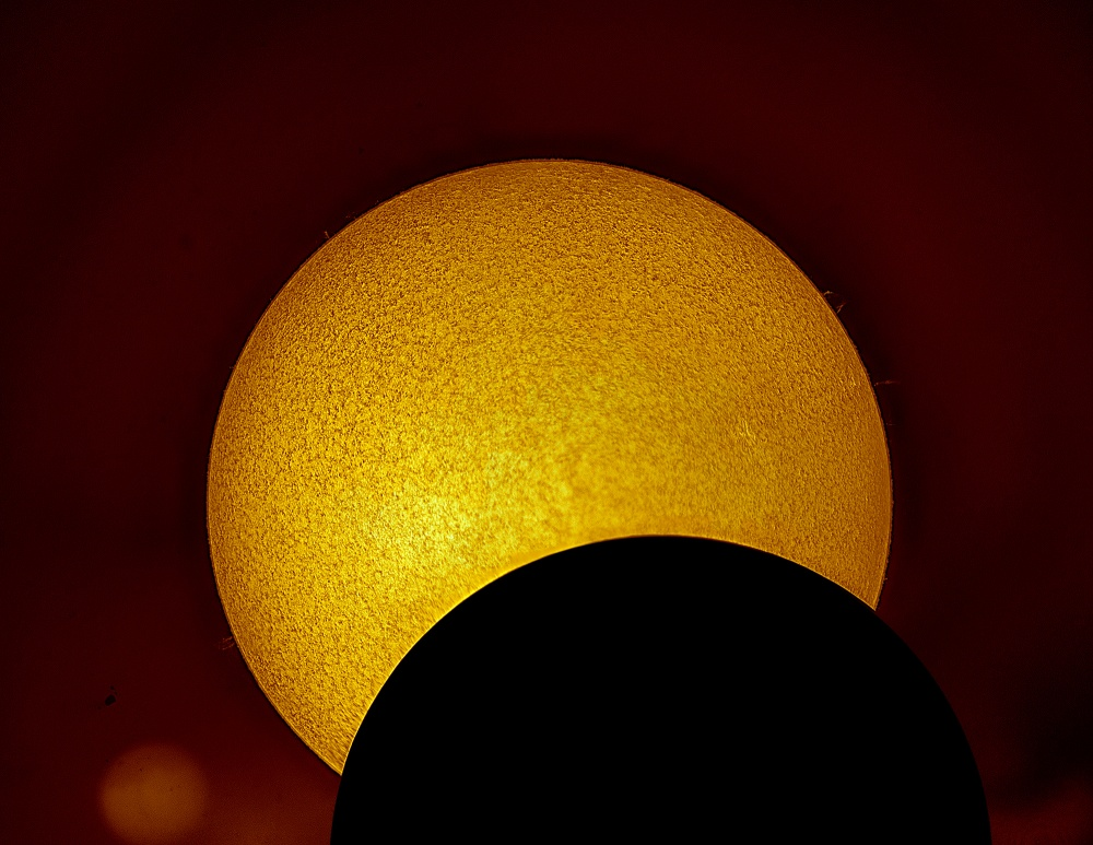 Solar Eclipse_2020JUN21_17_25_16.jpg