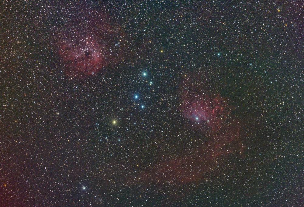 IC410_2018MAR11_1500px.jpg