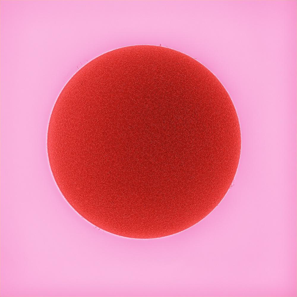 Sun_2020JUN27__17_13_08_c_inverse_1920px.jpg