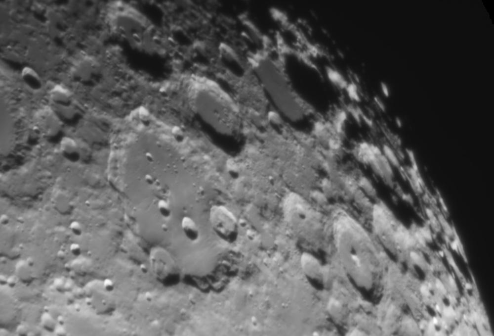 Clavius_2021FEB22_20_41_06_5x.jpg