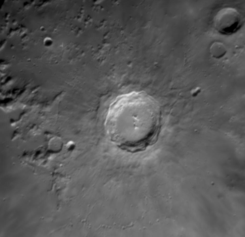 Copernicus_2021FEB22_20_34_35_5x.jpg
