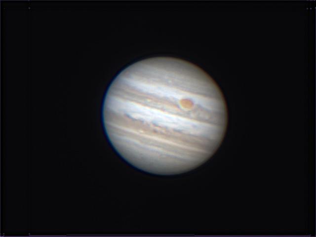 Jupiter_20170507.jpg