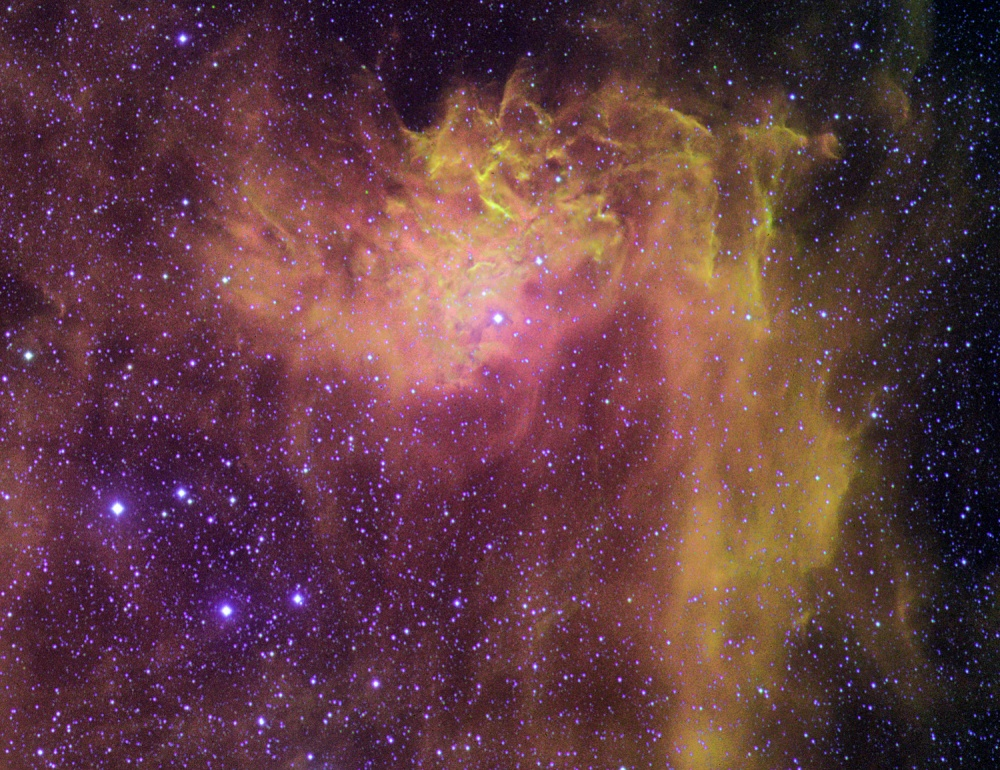IC405_Flaming-Star-Nebula_1500px2.jpg