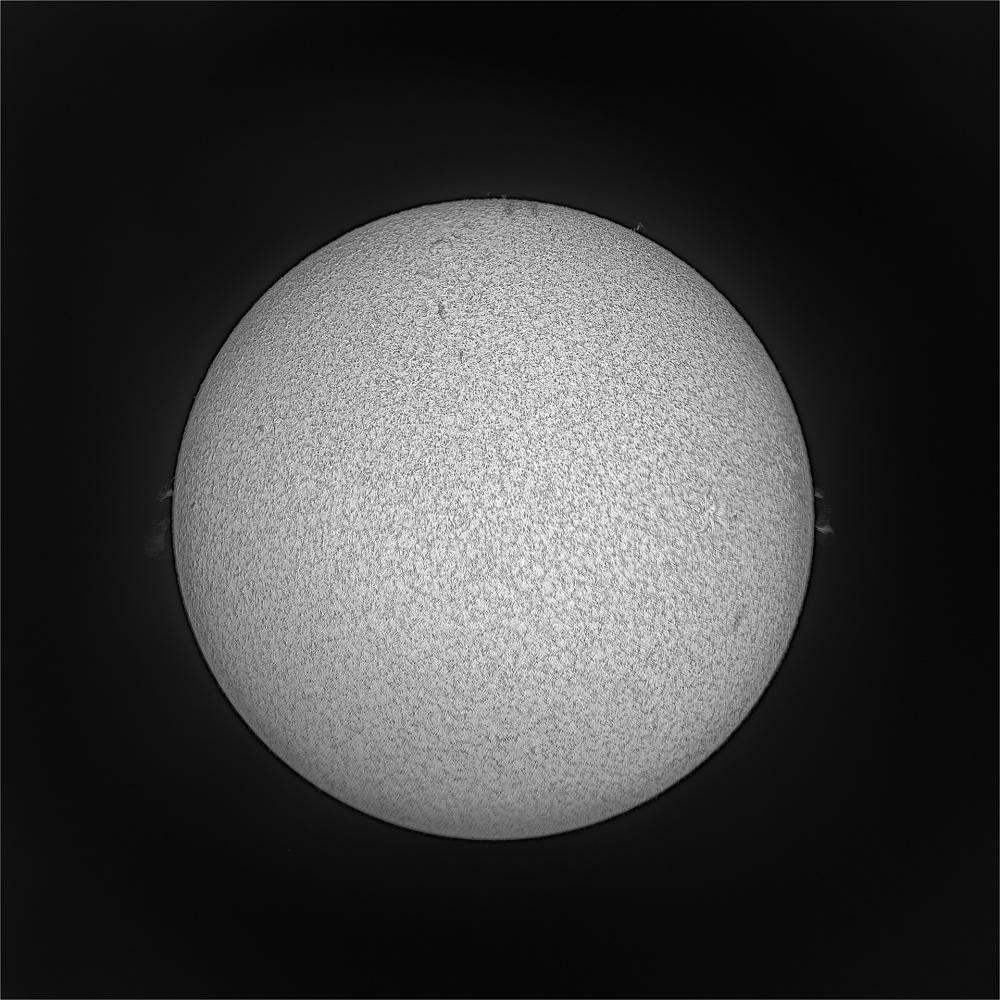 Sun_2020JUL02_17_31_35_dbl_1920px.jpg
