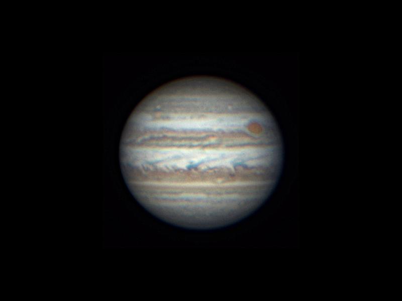 Jupiter_20170502_WJP9.jpg