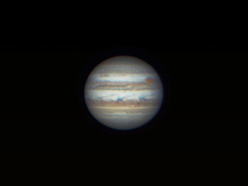 Jupiter_2017MAY02-4.jpg