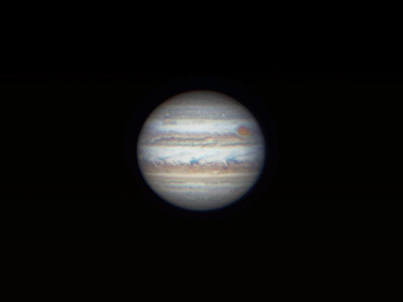 Jupiter_2017MAY02-3.jpg