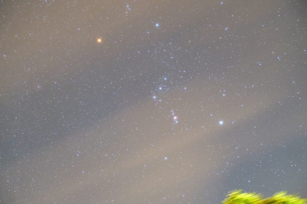Orion-Constellation_2017OCT03_1400px.jpg