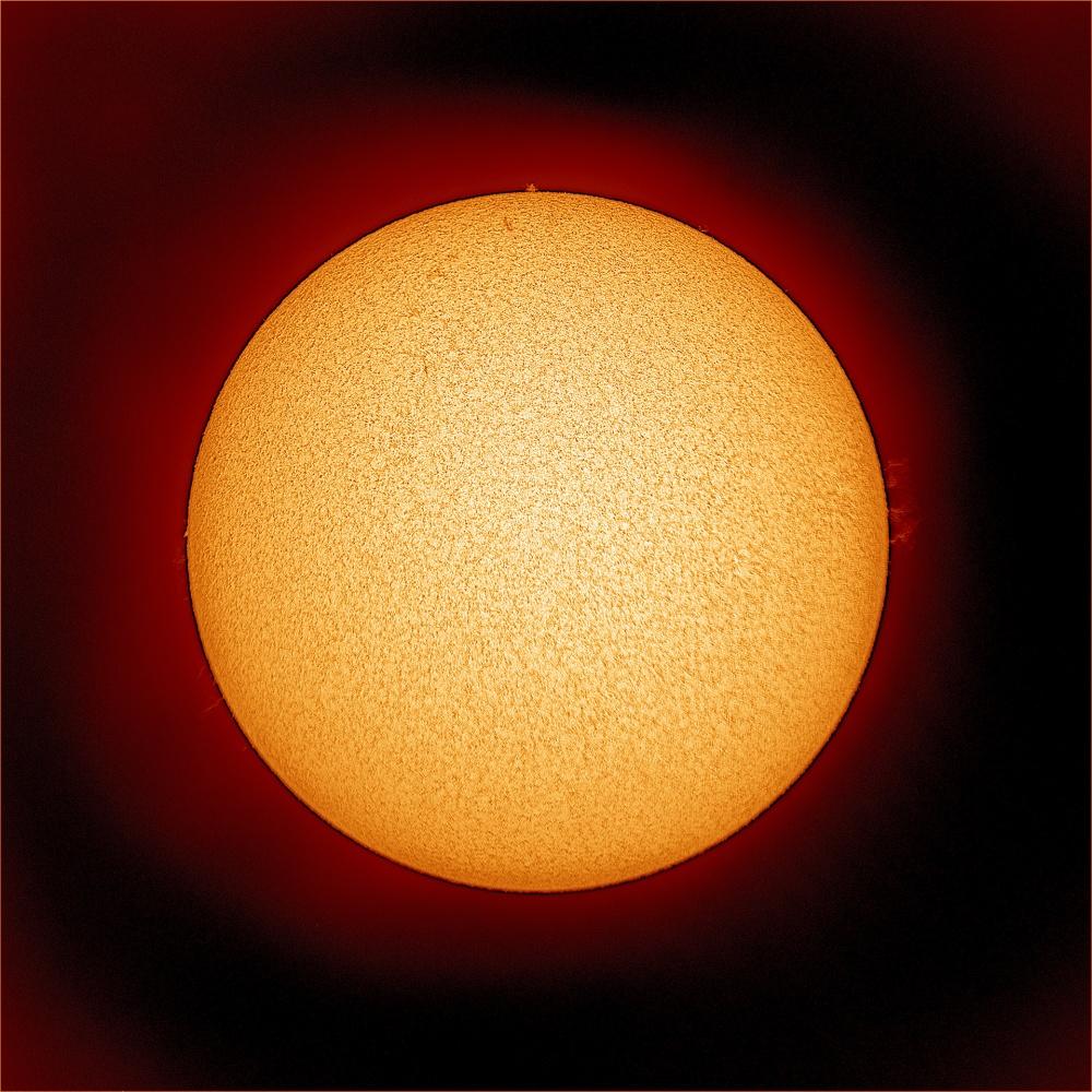 Sun_2020JUL03_17_24_40c_1920px.jpg