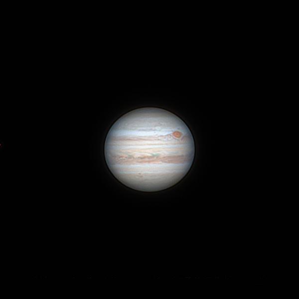 Jupiter_2020-07-15-2337.jpg