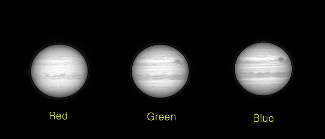 Jupiter_2020-07-15-RGB.jpg