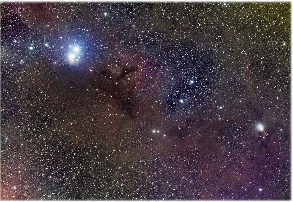NGC1333_2015NOV10_1400px.jpg