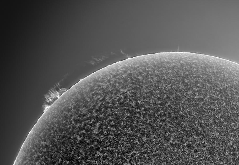 Sun_2021FEB24_1920px.jpg