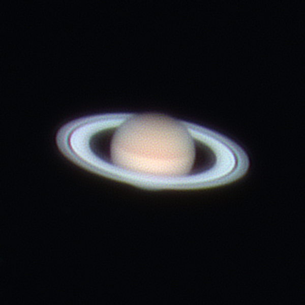 Saturn_2020-07-18-0023_x5.jpg