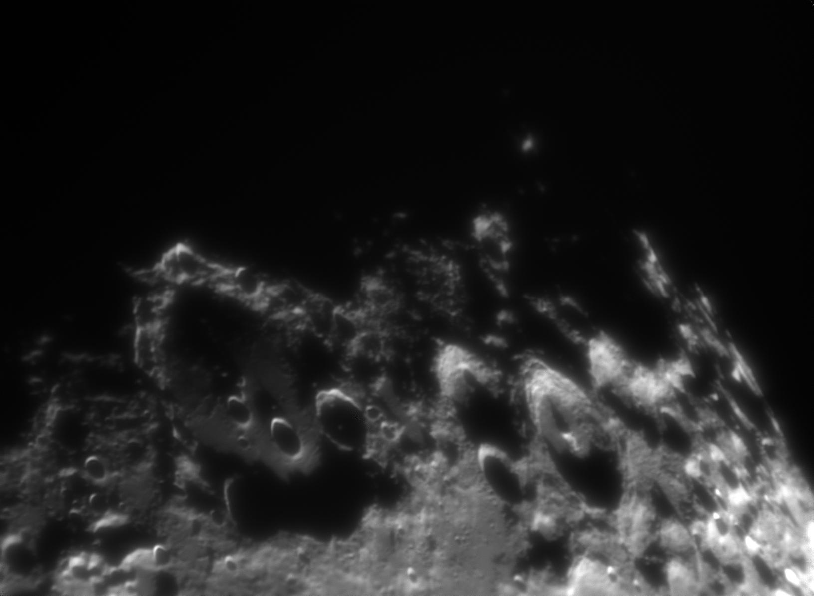 Clavius_2021MAR22_20_05_58.jpg