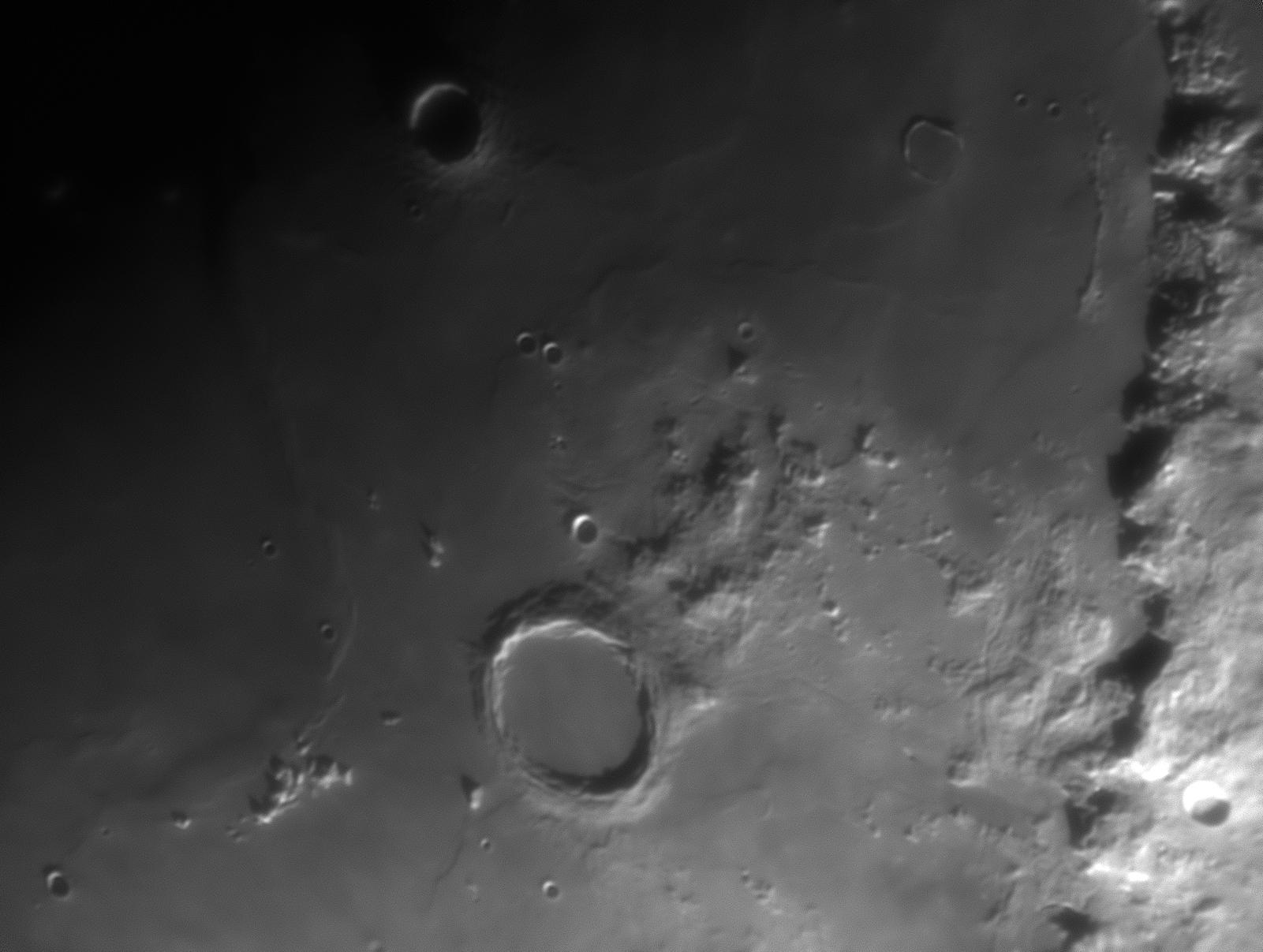 Archimedes_2021MAR22_19_48_13.jpg
