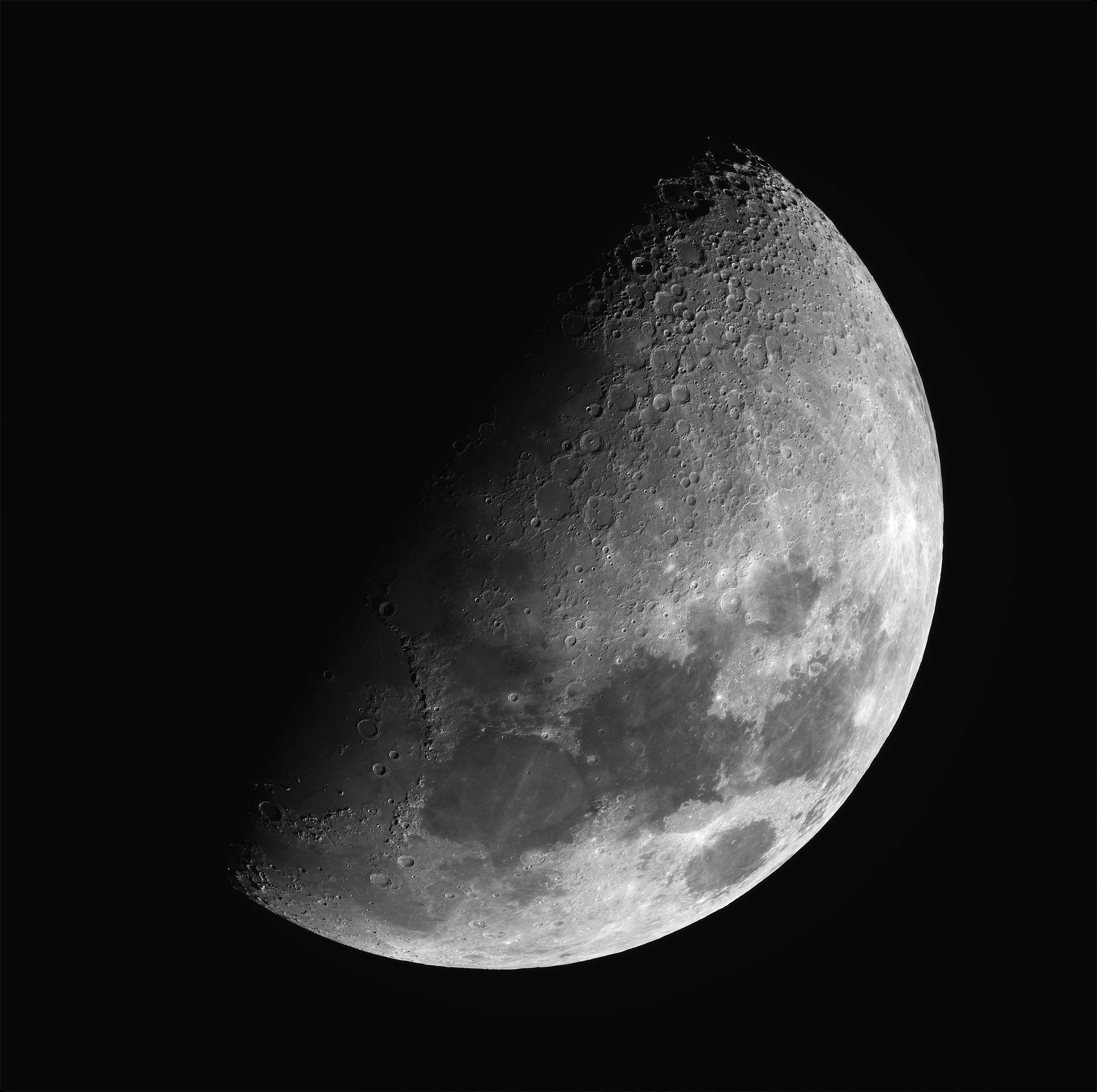Moon_2021MAR22_20_12_28-2.jpg