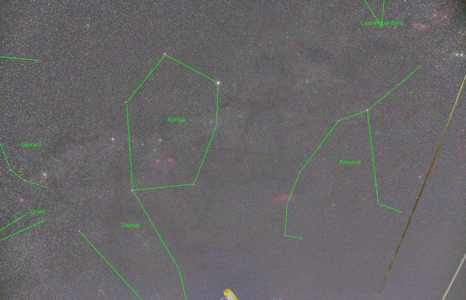 Adjacent-Auriga_2018MAR16_1500px2_annotated.jpg