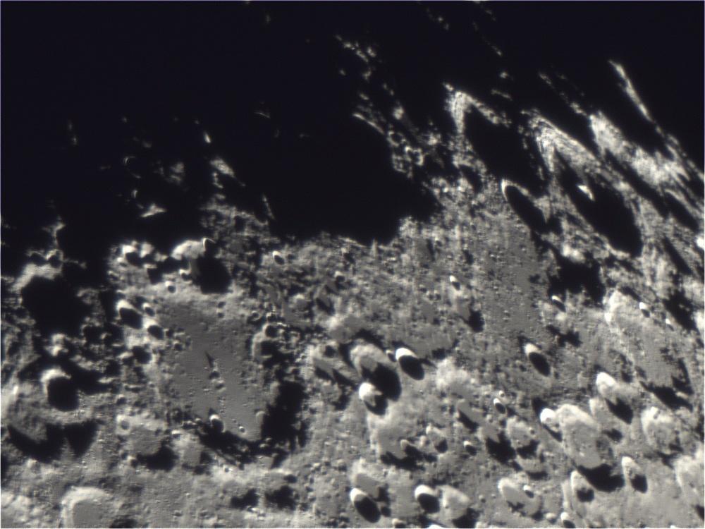Moon_2018MAR25_20_46_30_1600px.jpg