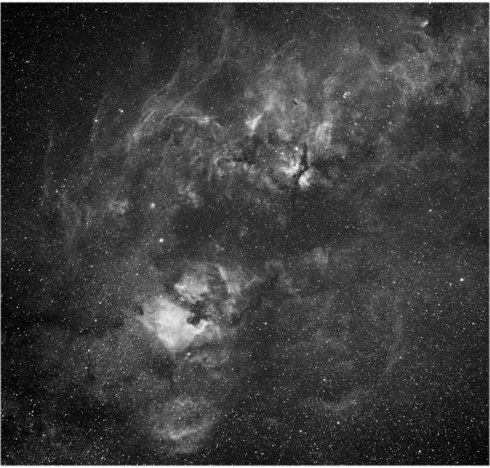 Cygnus_2015SEP16_Ha_1600px.jpg