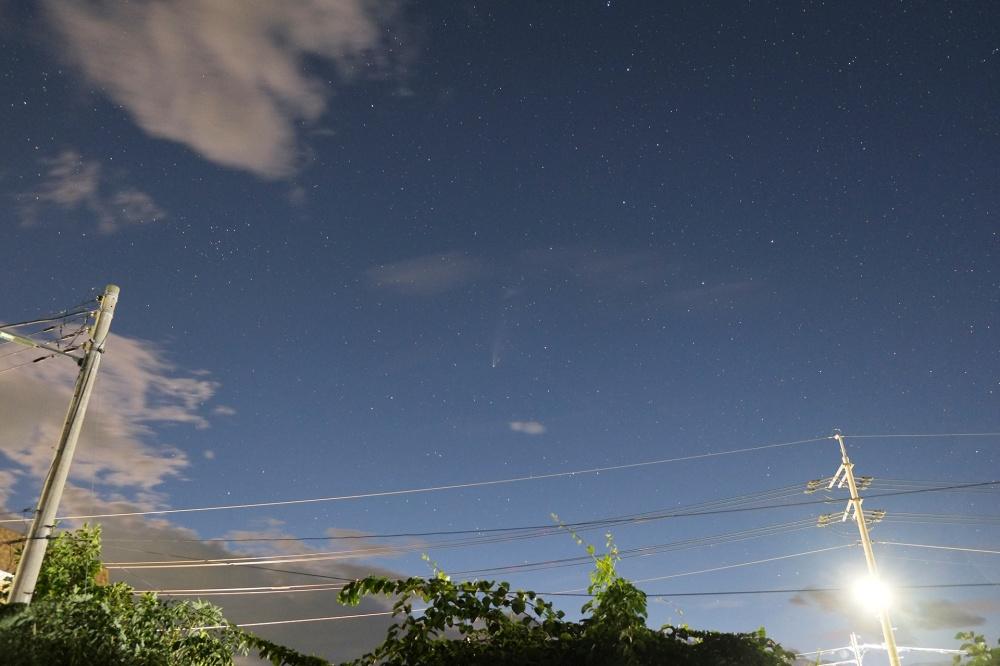 DSCF9279_Comet Neowise_2020JUL25_1920px.jpg