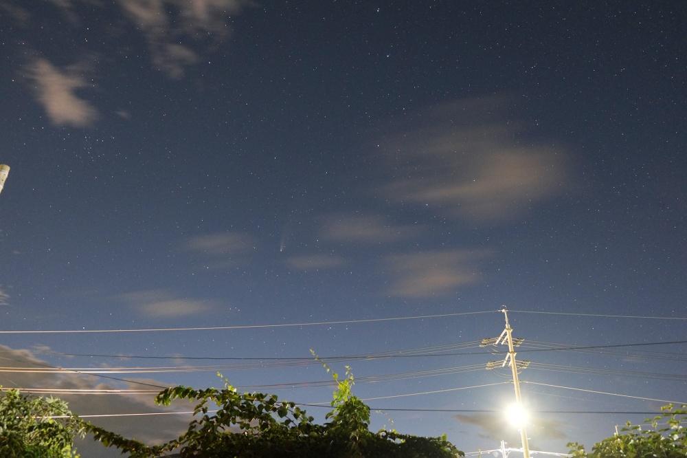 DSCF9284_Comet Neowise_2020JUL25_1920px.jpg
