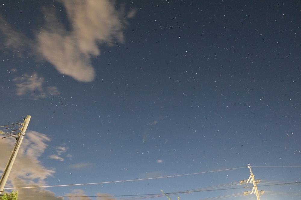 DSCF9278_Comet Neowise_2020JUL25_1920px.jpg