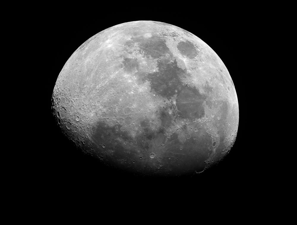 Moon_2020JUL30-3-1.jpg