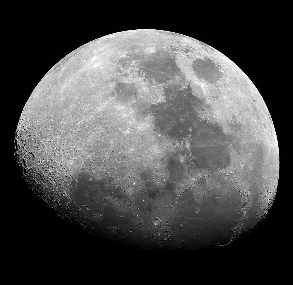 Moon_2020JUL30_crop_1920px3.jpg