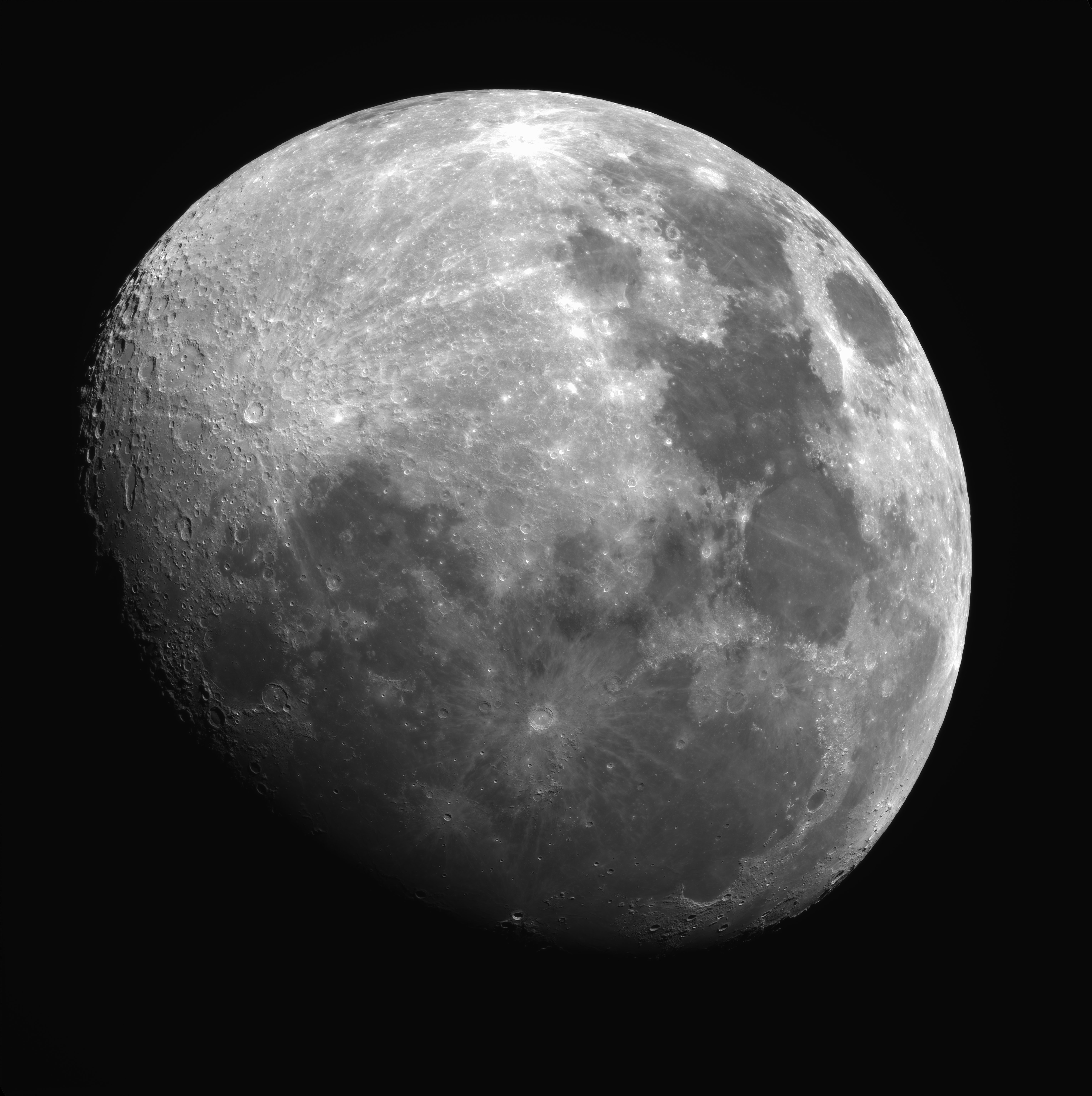 Moon_2021MAR25_20_26_29-2.jpg